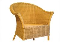Ратанови столове 7781-2317