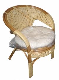 Ратанови столове 7782-2317