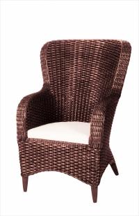 Столове от ратан
