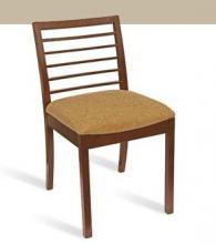 Столове от бук