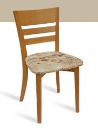 Столове от естествено дърво