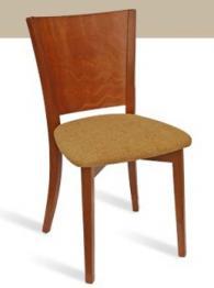 Столове от масивна дървесина