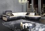 ъглови дивани луксозни