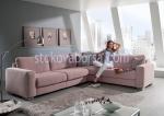 голям луксозен диван