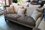 луксозен дизайнерски фотьойл