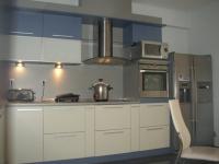 Изработка на мебели за кухни по поръчка
