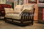 комплект мека мебел Нешвил