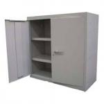 Поръчкова изработка на метални шкафове