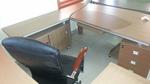 производство на офис бюра по поръчка