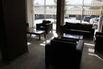 изработка на лукс мека мебел за заведение