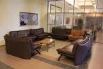лукс мека мебел за заведение