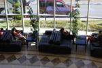 изработка на луксозна мека мебел за заведения