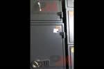 Огнеупорни сейфове за къщи