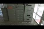 Дългоизползваеми метални огнеупорни шкафове
