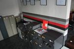 Офис сейфове за казино за офис Бургас