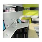 Мебели за детска стая по поръчка по клиентски проект