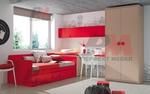 модерни мебели за деца Пловдив