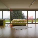Луксозни дивани за мезонет