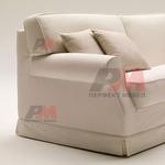 Луксозни дивани за всеки интериор