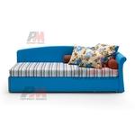 Луксозни дивани с изчистен дизайн