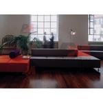 Луксозни дивани с модерен дизайн
